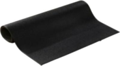 Cofit treadmill Black Equipment Mat  available at flipkart for Rs.650