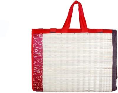 https://rukminim1.flixcart.com/image/400/400/sport-mat/h/h/z/182-121-1-5-kala-darshan-crafts-bazaar-happy-folding-eco-original-imaek6k92bmbhzvb.jpeg?q=90