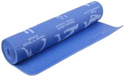 Sk creations Sk yoga mat Green 6 mm Yoga, Gymnastic, Exercise & Gym Mat