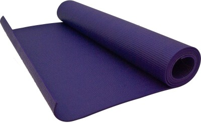 Nonie Comfort Floor Purple 6 mm Yoga Mat