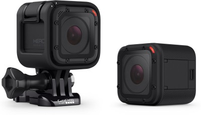 GoPro-CHDHS-101-HERO4-Session-Sports-&-Action-Camera