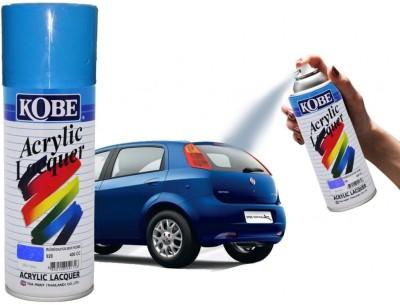 https://rukminim1.flixcart.com/image/400/400/spray-paints/y/m/z/251870-kobe-400-blue-original-imaemppajfwkdjpx.jpeg?q=90