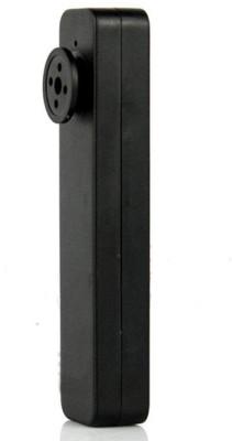 View MANIA ELECTRO HY-900 BUTTON Spy Camera(2 MP) Price Online(mania electro)