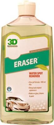 https://rukminim1.flixcart.com/image/400/400/stain-remover/8/c/t/kke-475-3d-eraser-original-imaea7kqywreck8p.jpeg?q=90