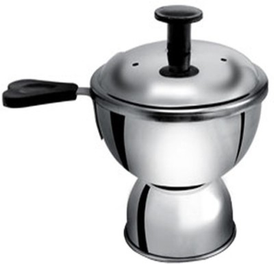 Anantha Stainless Steel Steamer 0.25 L Anantha Steamers