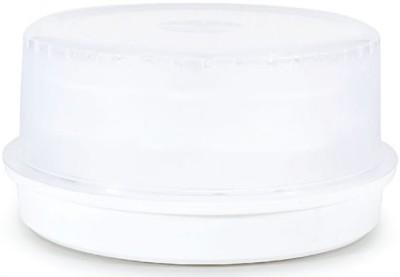 Aditya Info Plastic Steamer 0.5 L Aditya Info Steamers