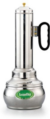 Anantha Stainless Steel Steamer 0.5 L Anantha Steamers