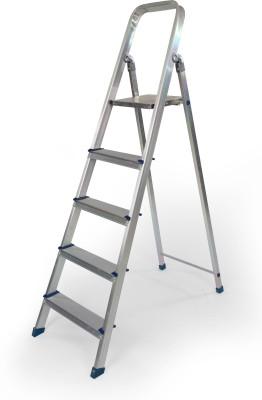 https://rukminim1.flixcart.com/image/400/400/step-ladder/r/c/z/dol-al-laddr-4-dolphin-original-imaezta9eheesscy.jpeg?q=90