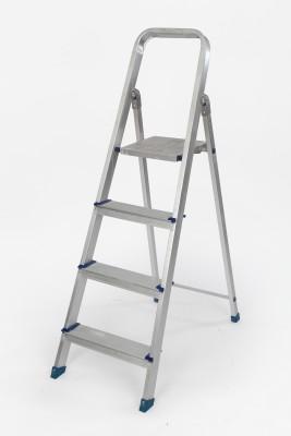 https://rukminim1.flixcart.com/image/400/400/step-ladder/z/8/f/dol-al-laddr-3-dolphin-original-imaezta9tzjjqez3.jpeg?q=90