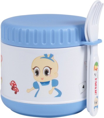 https://rukminim1.flixcart.com/image/400/400/sterilizer-warmer/w/y/m/bf-228b-blue-1-farlin-warmer-can-300cc-blue-original-imae2dkzhhapb25b.jpeg?q=90