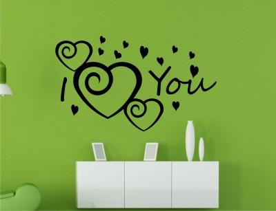 https://rukminim1.flixcart.com/image/400/400/sticker/2/a/t/i-love-you-with-heart-black-wall-decal-and-sticker-size-55-92-cm-original-imaeqp2khusz44ey.jpeg?q=90