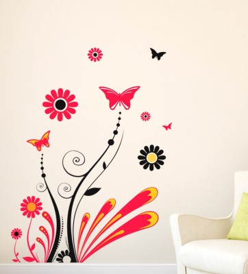 https://rukminim1.flixcart.com/image/400/400/sticker/6/m/6/beautiful-flower-design-large-75-lnl-57-182-luke-and-lilly-original-imaerm96jqbnhzxt.jpeg?q=90