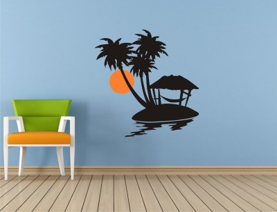 https://rukminim1.flixcart.com/image/400/400/sticker/7/v/7/wg402-heaven-decor1-61-59-palm-tree-island-black-vinyl-wall-original-imaezvdzkt9mwcfc.jpeg?q=90