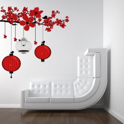 67 Off On Destudio Extra Large Wall Stickers Sticker Pack