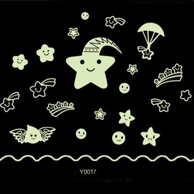 https://rukminim1.flixcart.com/image/400/400/sticker/a/p/9/y0017-cortina-25-cortina-night-star-radium-theme-vinly-wall-original-imaecfvkwwuxv8g6.jpeg?q=90