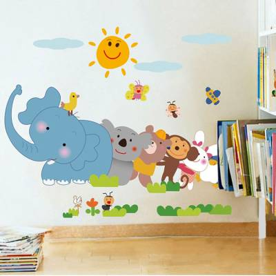 [Image: 5705-walltola-decals-jungle-cartoon-cute....jpeg?q=70]