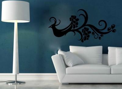 https://rukminim1.flixcart.com/image/400/400/sticker/d/d/z/dvhs0995m-decor-villa-17-decor-villa-bird-with-flower-1-wall-original-imaemyeghyta9jqh.jpeg?q=90