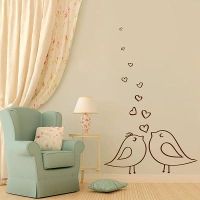 https://rukminim1.flixcart.com/image/400/400/sticker/d/e/q/cshs0189bs-creatick-studio-14-birds-in-love-wall-decal-small-original-imae6dz2pzfqf6ze.jpeg?q=90