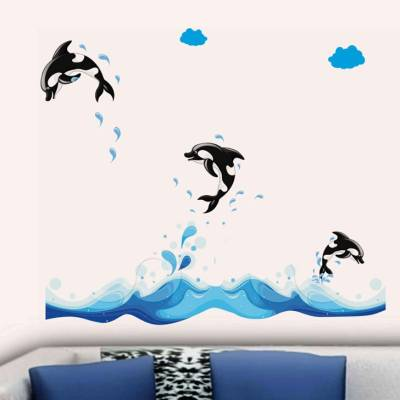 [Image: 5738-aquire-105-3-jumping-dolphins-5738-....jpeg?q=70]