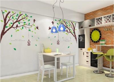 https://rukminim1.flixcart.com/image/400/400/sticker/e/p/f/ay205ab-oren-empower-90-2pc-set-double-sheet-fashion-design-tree-original-imaebq2vfgzsmhrf.jpeg?q=90