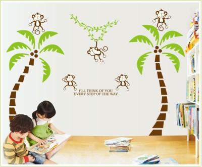https://rukminim1.flixcart.com/image/400/400/sticker/e/y/h/ay225-oren-empower-90-2pc-set-double-sheet-monkey-coconut-decor-original-imaebq2wfmzccyhq.jpeg?q=90