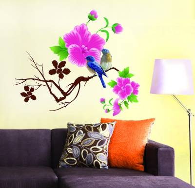Wall Stickers  (Just ₹99)
