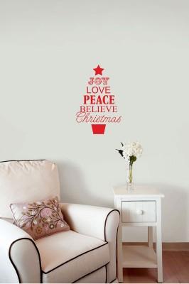 https://rukminim1.flixcart.com/image/400/400/sticker/h/g/k/wdcuvnfc0005-059-walldesign-8-walldesign-joy-love-peace-believe-original-imaeztcfa2gggfxa.jpeg?q=90