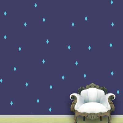 https://rukminim1.flixcart.com/image/400/400/sticker/h/x/5/wdv13013-6-wdc01009v-maroon-s-a-walldesign-10-walldesign-original-imae7jhkgnwddtkc.jpeg?q=90