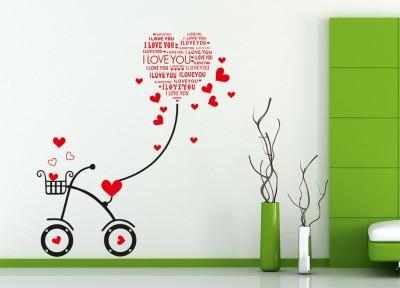 https://rukminim1.flixcart.com/image/400/400/sticker/n/a/m/57000114-aquire-130-wall-stickers-heart-shaped-i-love-you-kids-original-imaegr48xc9geaw8.jpeg?q=90