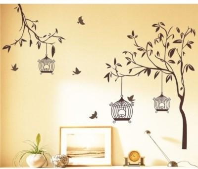 Home Decor Festive Needs Price In India Home Decor Festive Needs
