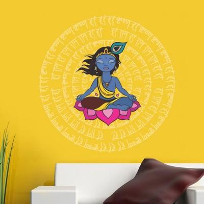 https://rukminim1.flixcart.com/image/400/400/sticker/s/z/a/6604-happy-walls-8-krishna-with-mantras-tiny-original-imaeghd8gggfhgw4.jpeg?q=90