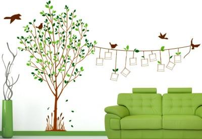 https://rukminim1.flixcart.com/image/400/400/sticker/u/j/7/6900033-aquire-105-wall-stickers-family-tree-living-room-decal-original-imaegr452yzvgsct.jpeg?q=90