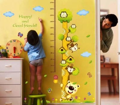 https://rukminim1.flixcart.com/image/400/400/sticker/w/c/g/wt-5700-aquire-happy-good-friends-height-chart-double-sheet-5700-original-imae4g4hbr2q3d4b.jpeg?q=90