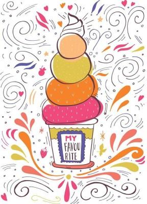 https://rukminim1.flixcart.com/image/400/400/sticker/x/c/s/ice-cream-lettering-unframed-glossy-pvc-vinyl-wall-sticker-decal-original-imaeke9kwfzbgggp.jpeg?q=90