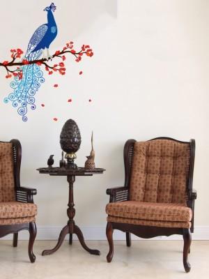 https://rukminim1.flixcart.com/image/400/400/sticker/z/x/c/wow-ay1031-wow-interiors-80-peacock-in-sakura-tree-small-original-imaegfqvkm9r6rq2.jpeg?q=90