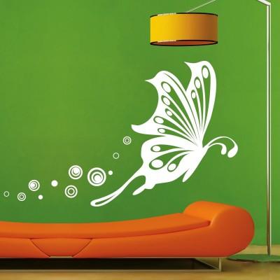 https://rukminim1.flixcart.com/image/400/400/sticker/z/z/h/cwobj004ma-creative-width-decor-81-butterfly-flight-medium-original-imae6df5edmzjfn3.jpeg?q=90