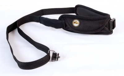 Sun Sniper The One Strap(Black) at flipkart