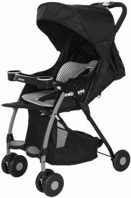 Babyoye Easy Stroller
