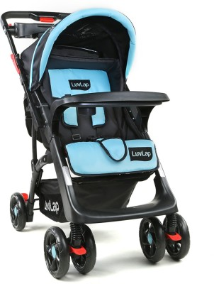 https://rukminim1.flixcart.com/image/400/400/stroller-pram/a/k/u/sports-stroller-blue-black-for-babies-upto-25-kgs-18252-stroller-original-imaes57rnrw8wytw.jpeg?q=90