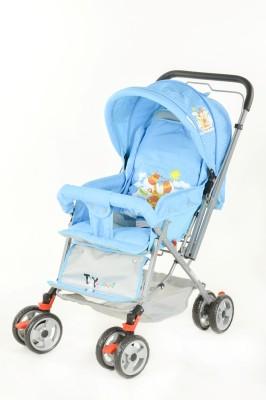 Toy House Baby Stroller Pram Universal Pram