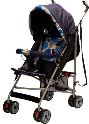 MeeMee Stroller Stroller(Blue)