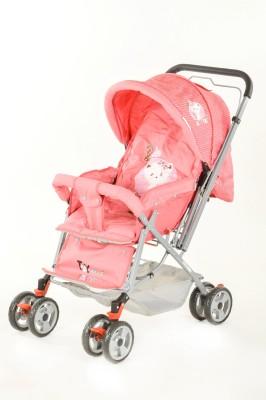 Toy House Baby Stroller Pram Universal