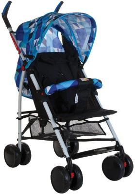 MeeMee Baby Stroller Stroller(Blue)