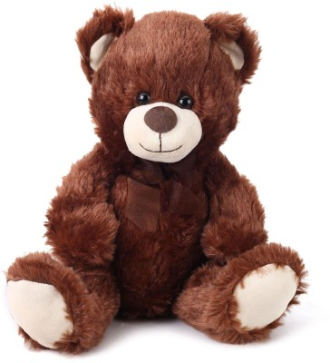 https://rukminim1.flixcart.com/image/400/400/stuffed-toy/2/9/r/starwalk-45-teddy-bear-plush-dark-brown-with-bow-original-imaehey3xzgzb7x6.jpeg?q=90