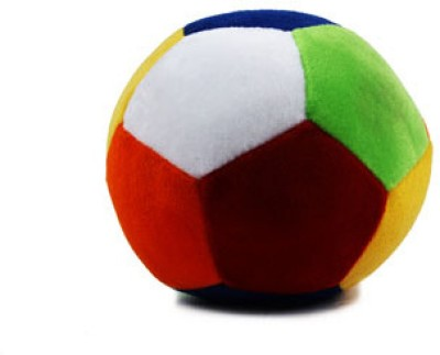 Tinytot Small Ball   1.05 mm Multicolor Tinytot Soft Toys