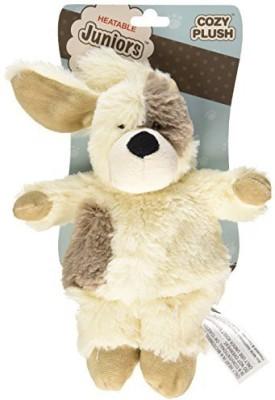 Intelex Cozy Therapy Plush, Junior Puppy   20 inch Multicolor Intelex Soft Toys