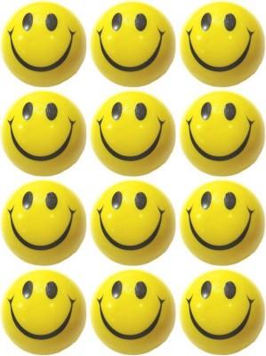lol smiley ghitdj569rtu   3 inch Yellow lol smiley Soft Toys