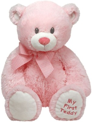 TY Sweet Baby   15\ Pink TY Soft Toys