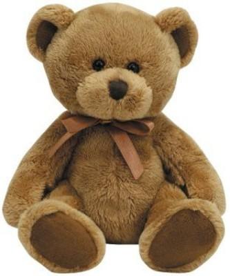 002c69f1f47 Ty Beanie Baby Yokohama The Bear I Love Yokohama Japan Exclusive 2 4 ...