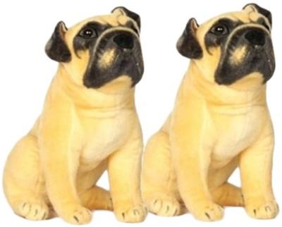 https://rukminim1.flixcart.com/image/400/400/stuffed-toy/d/r/w/deals-india-10-deals-india-pug-dog-32-cm-set-of-2-original-imaeebeh4psh3qj3.jpeg?q=90